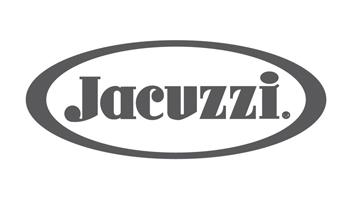 Jacuzzi Worcestershire
