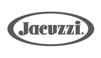 Jacuzzi Manchester