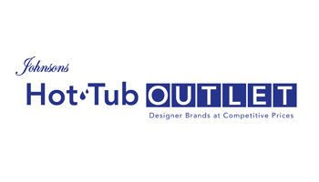 Johnsons Hot Tub Outlet (Whitstable)