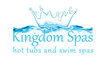 Kingdom Spas & Hot Tubs