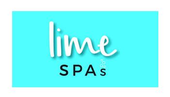 Lime Spas