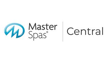 Master Spas Central