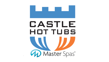 Master Spas South Wales