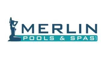 Merlin Pools & Spas LLP