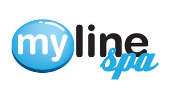 MyLine Spa by Wellis