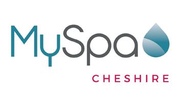 MySpa Cheshire