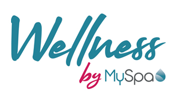 MySpa UK Wellness