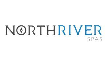 North River Spas