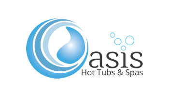 Oasis Hot Tubs & Spas