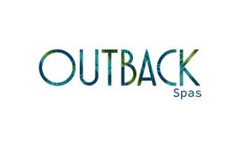 Outback Spas