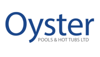 Oyster Pools & Hot Tubs Ltd