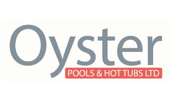 Oyster Pools & Hot Tubs Ltd