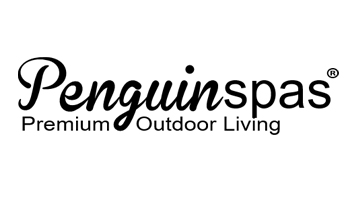Penguin Spas