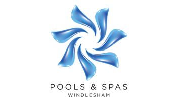 Pools & Spas Windlesham