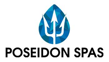 Poseidon Spas