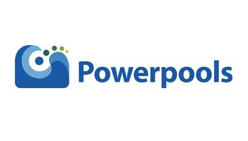 Powerpools