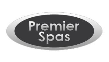 Premier Spas