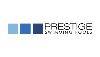 Prestige Swimming Pools Ltd