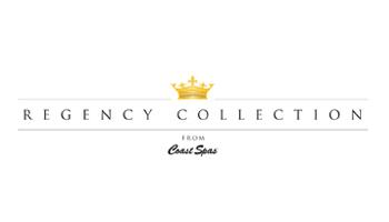 Regency Spas