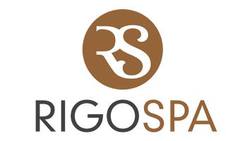 RigoSpa
