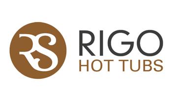 Rigo Hot Tubs
