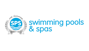 SPS Swimming Pools & Spas