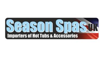 Season Spas