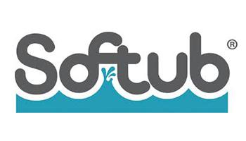 Softub UK