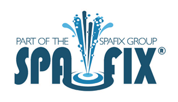 Spafix