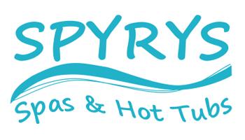 Spyrys Spas & Hot Tubs