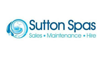 Sutton Spas