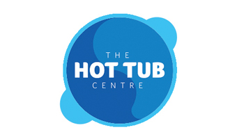 The Hot Tub Centre