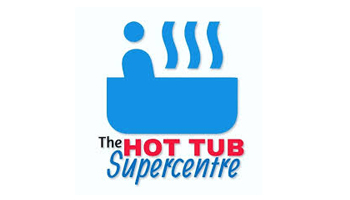 The Hot Tub Supercentre