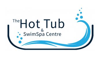 The Hot Tub & Swim Spa Centre