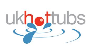 UK Hot Tubs