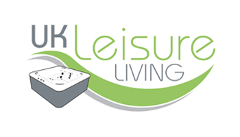 UK Leisure Living