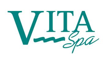 Vita Spa