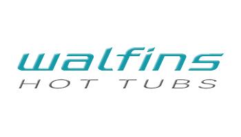 Walfins Hot Tubs
