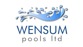 Wensum Pools Ltd